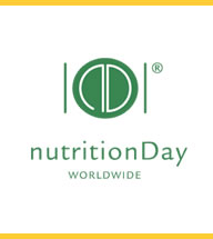 nutritionDay